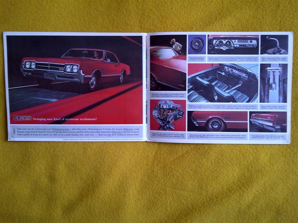 [Immagine: 66-442-brochure.jpg]